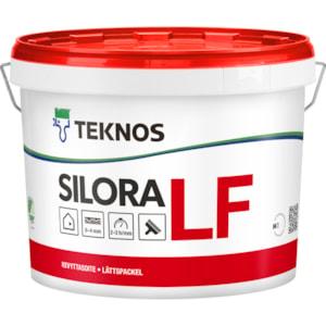 Handspackel Teknos Silora Medium 10 L