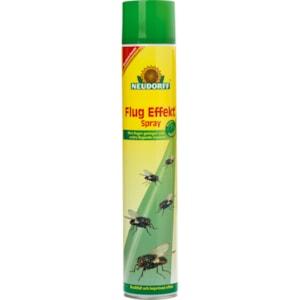 Flugspray Neudorff Flug Effekt Spray, 750 ml