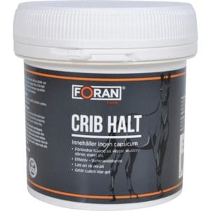Antibit Foran Equine Products Crib Halt