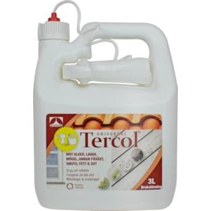 Algrengöring Tercol Bruksfärdig spray