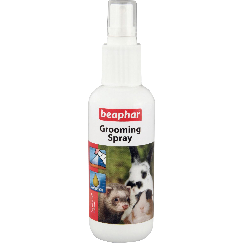 Utredningsspray Beaphar, 150 ml