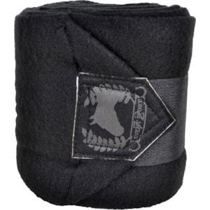 Bandage Fleece 4 m