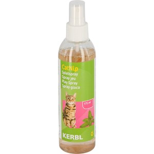 Spray Kattmynta, 175 ml