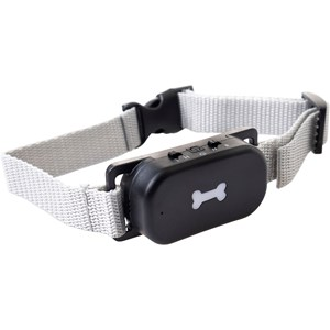 Antiskällhalsband Active Canis Reddipet Small