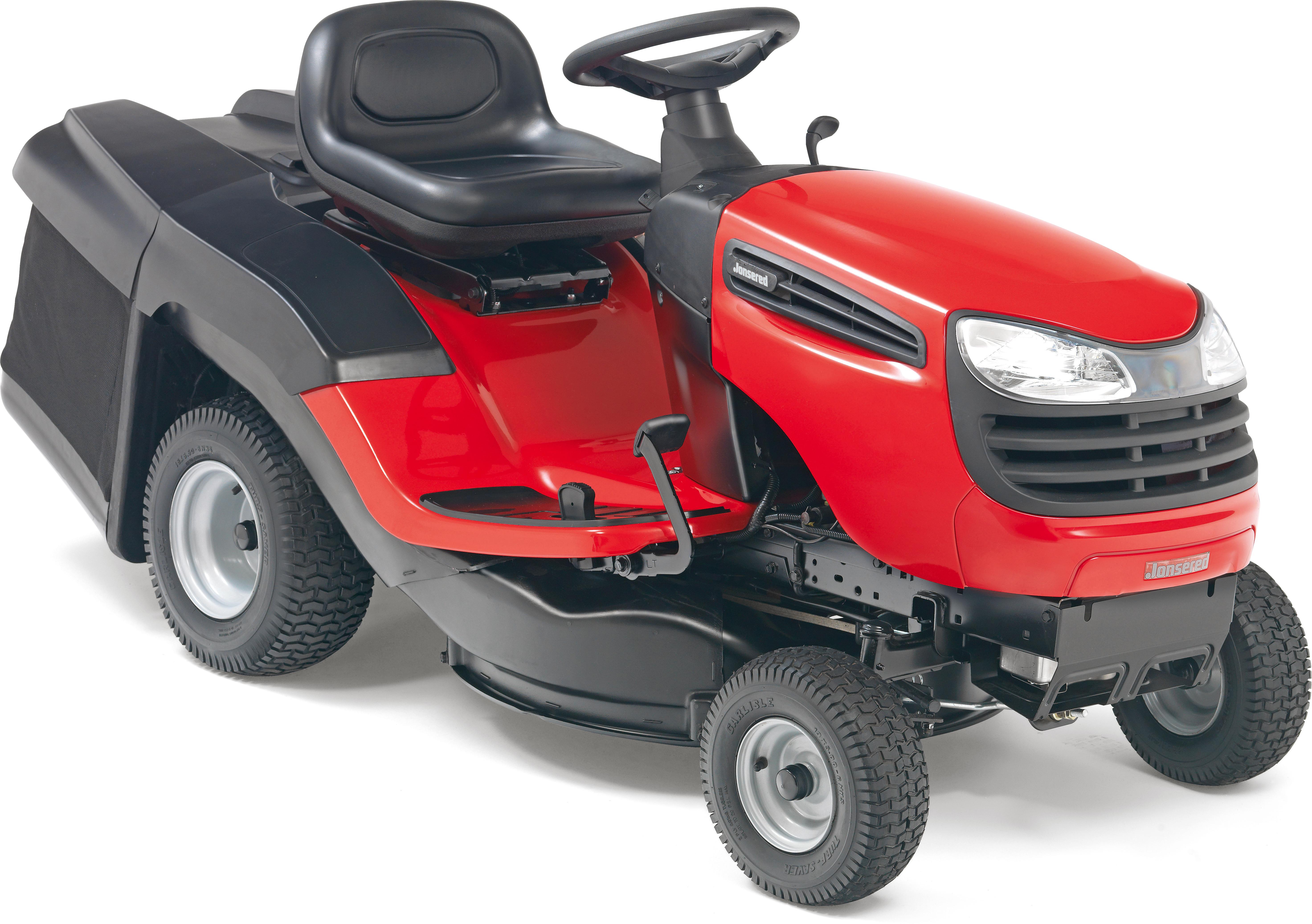 Traktor Jonsered LT2213 CA