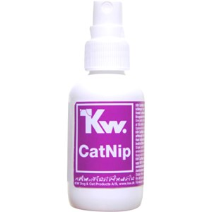 Kattmynta Spray KW 50ml