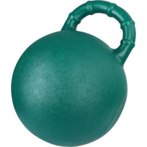 Lekboll med äppelsmak, 25 cm