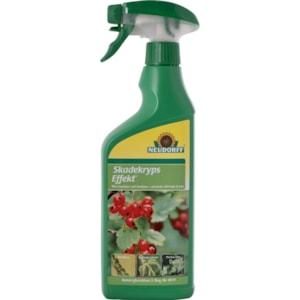 Insektsspray Neudorff Skadekryps Effekt, 500 ml