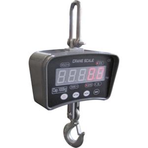 Våg Digi Scale, 1000 kg