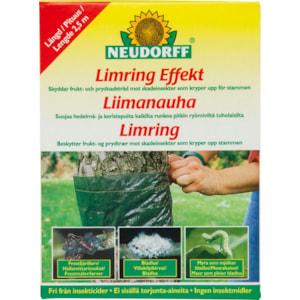 Limring Neudorff Effekt, 2,5 m