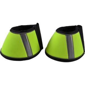 Boots Hansbo Sport Reflex