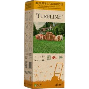 Gräsfrö Turfline Ekologiskt, 1 kg