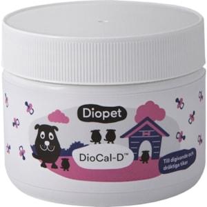Diopet