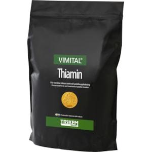 Fodertillskott Trikem Vimital Thiamin, 500 g