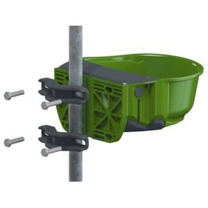Montagesats till vattenkopp DeLaval