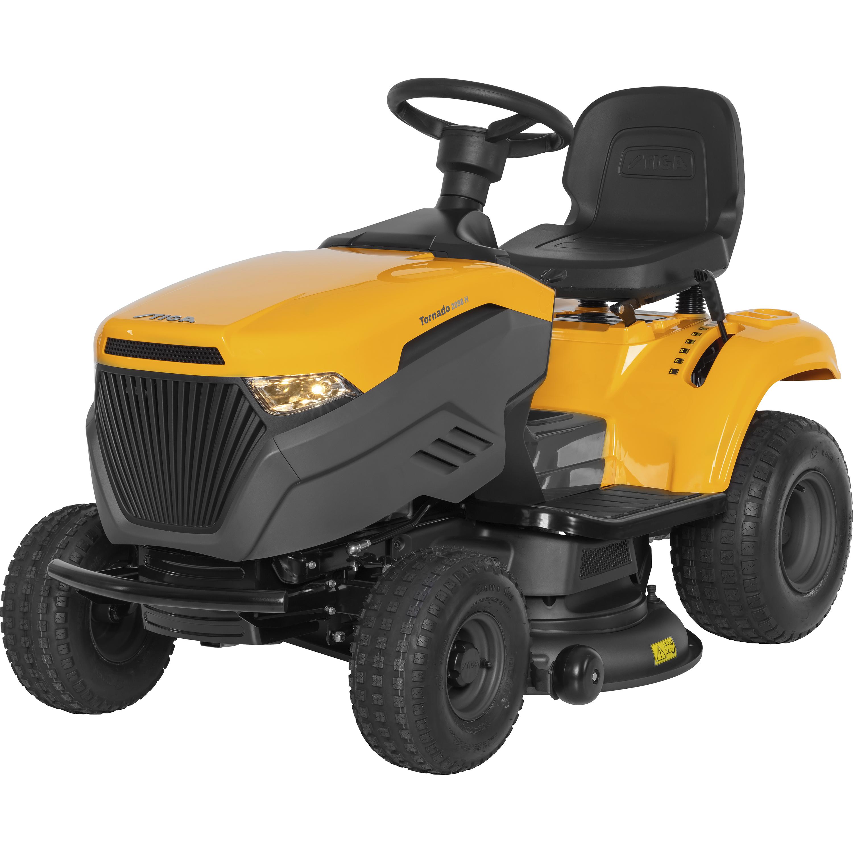 Traktor Stiga Tornado 2098 H