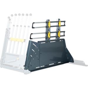Bagageavdelare MIMsafe VarioDivider XL