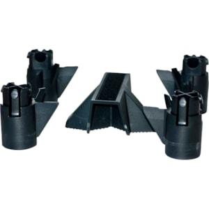 Ben till hundbur 4pets Pro Box Lifter