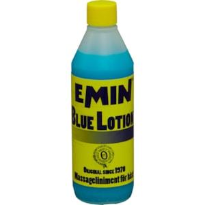 Liniment Emin Blue Lotion 520 ml