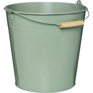Zinkhink Grön 15 liter
