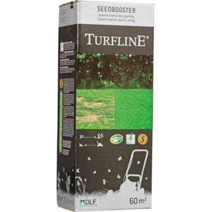 Gräsfrö Turfline SeedBooster, 1 kg