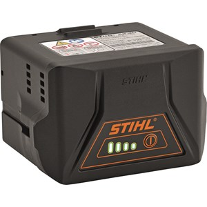 Batteri Stihl AK 30