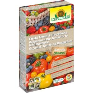 Tomatgödning Neudorff Effekt, 1 kg