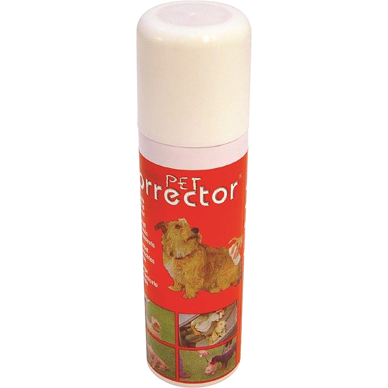 Träningsredskap Pet Corrector The Company of Animals, 200 ml