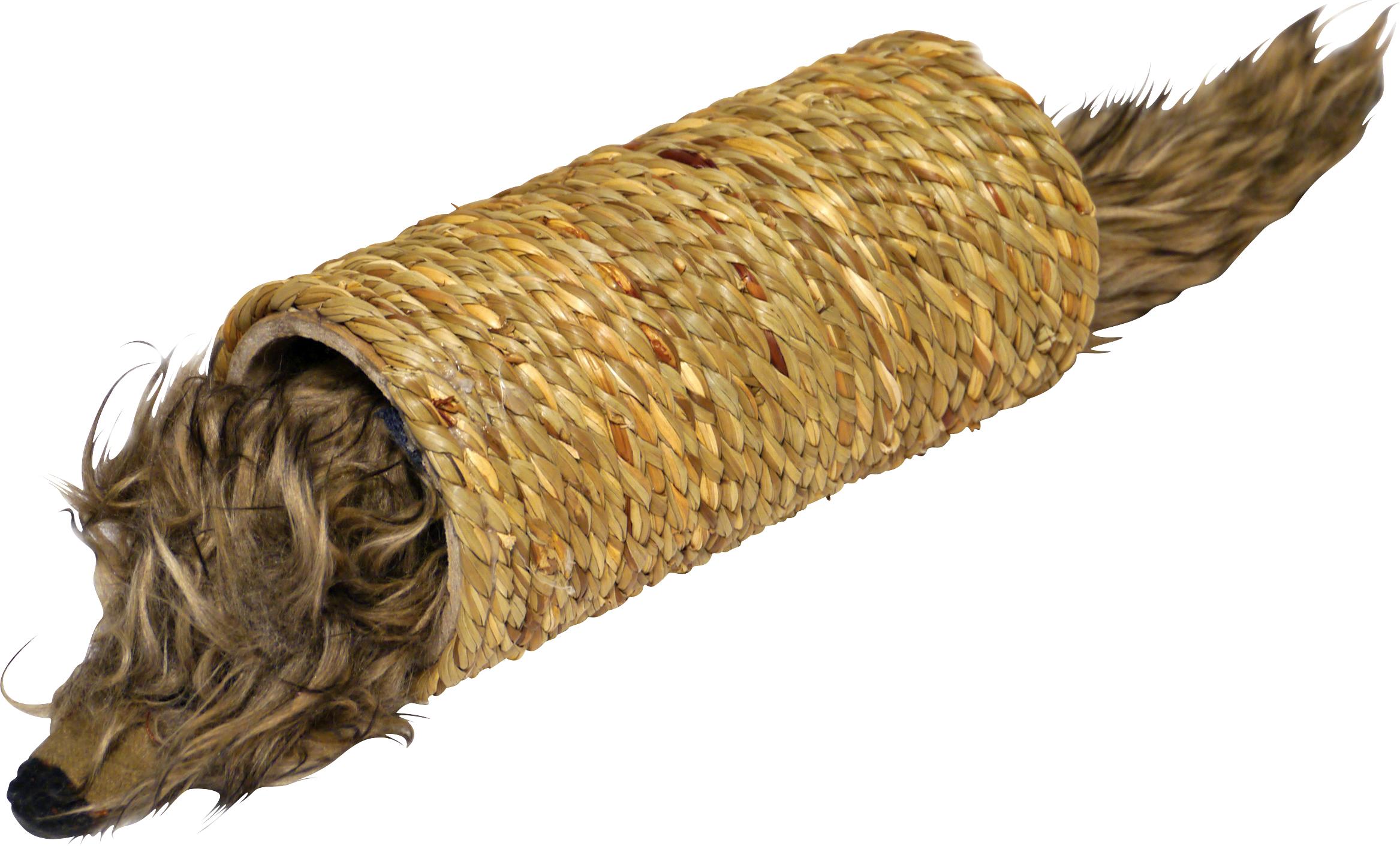 Kattleksak Jolly MoggySjögräsdjur