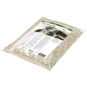 Vermiculite Nelson Garden, 3 L