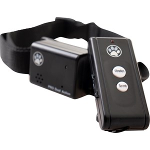 Antiskällhalsband Active Canis Reddipet Remote Large