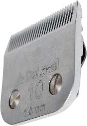 Klippskär DeLaval CB35 Standard 10