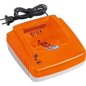 Batteriladdare Stihl STD AL 300