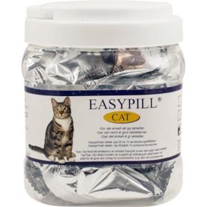 EasyPill Katt, 10 g