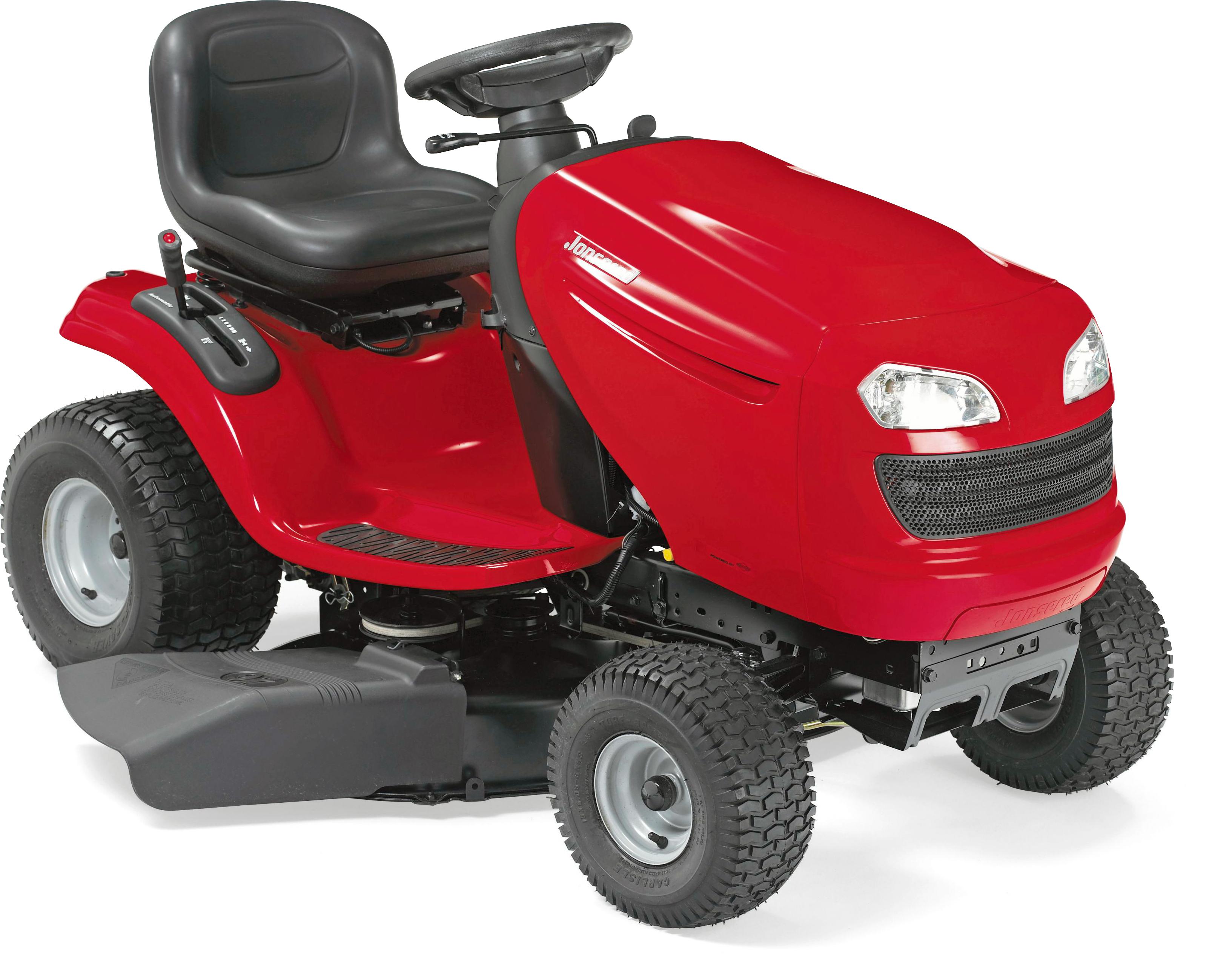 Traktor Jonsered LT2217