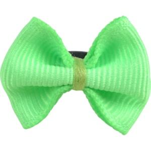 Manrosetter, 16-pack Ljusgrön