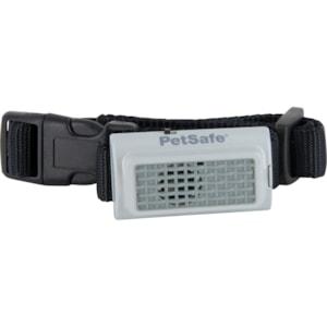 Hundhalsband Antiskall PetSafe Ultrasonic Bark Control