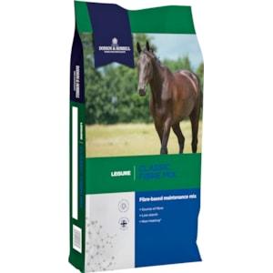 Hästfoder Dodson and Horrell High Fibre Mix, 20 kg