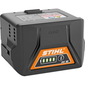 Batteri Stihl AK 10