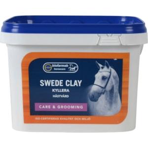 Kyllera Eclipse Biofarmab Swede Clay, 4 kg