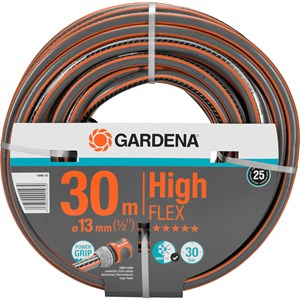 Vattenslang Gardena HighFLEX, 30 m 1/2