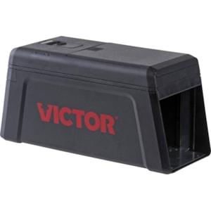 Råttfälla Victor Elektrisk Delbar M241-N