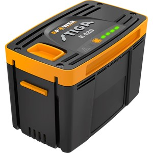 Batteri Stiga E 420 2,0 Ah, 48V