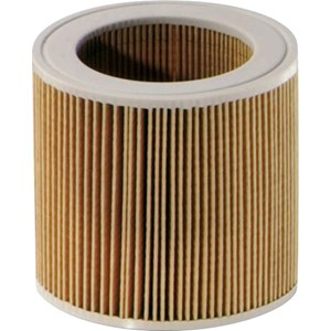 Luftfilter Kärcher Standard, 12 cm