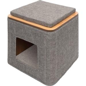 Klösmöbel Vesper Cubo Lounge