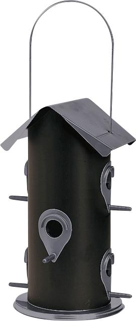 Fågelmatare Nelson Garden XL Frö