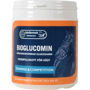 Fodertillskott Eclipse Biofarmab BioGlucomin 450 g