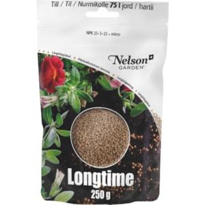 Växtnäring Giva Longtime, 250 g