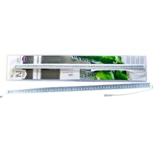 Växtbelysning Nelson Garden LED-ramp utan adapter, 23 W