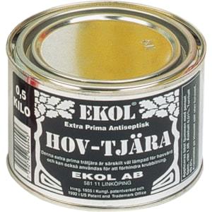 Hovtjära Ekol, 500 g